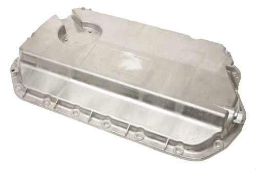 Cost Replacement Oil Pan (URO Parts 078 103 604AC Oil Pan)