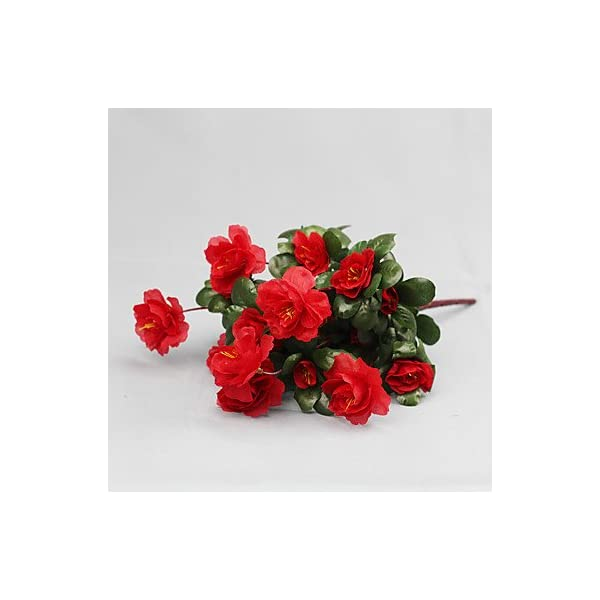 CLG-FLY-Artificial-Flower-Bright-Color-Rhododendron-Silk-Flower-for-Wedding-and-Decorative792