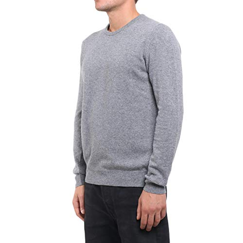 Woolrich Maglia Woolrich Maglia Womag1737 Mod 8T71dq