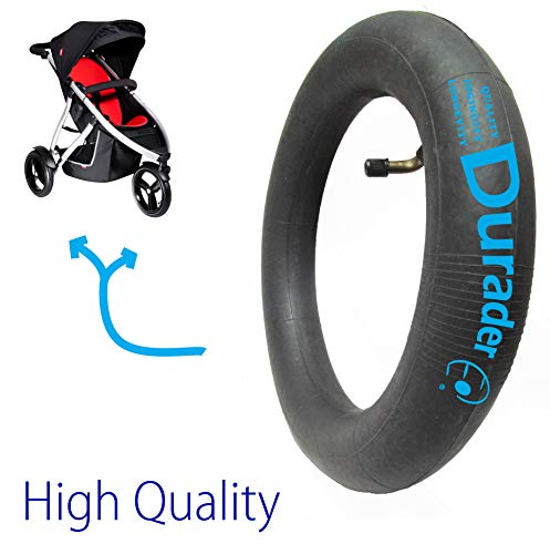 Inner Tube for Phil & teds Vibe Stroller ()