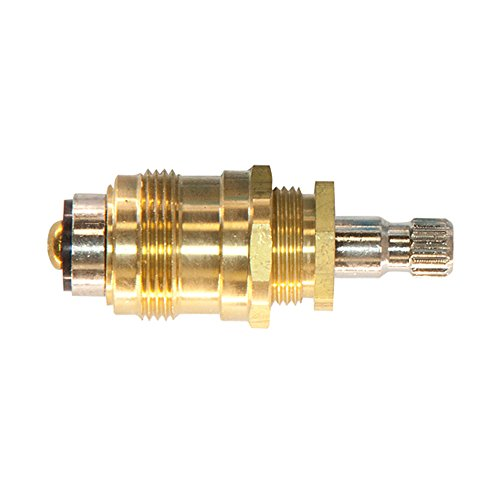 Danco 17197E 5C-1H Hot Stem for Eljer Faucets