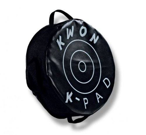 KWON®