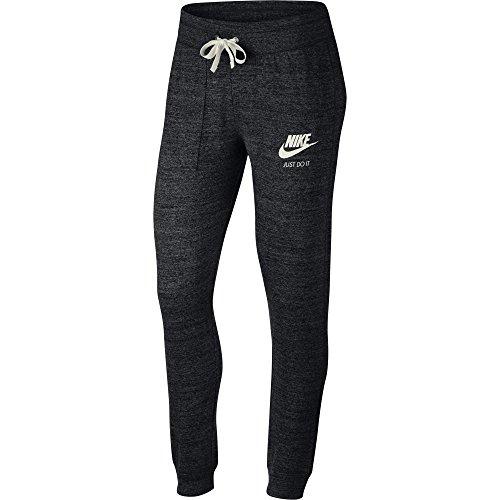 Nike Womens Sportswear Vintage Pants