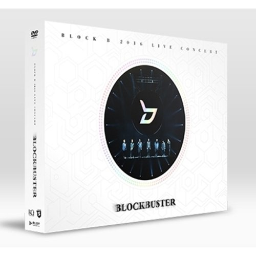 block-b-2016-live-concert-blockbuster-dvd-2-disc-photobook-extra-photocard-set
