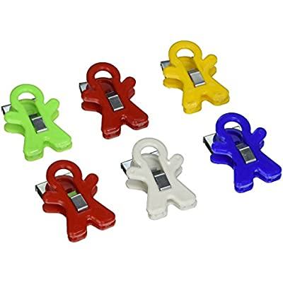 adams-people-shaped-magnet-clips
