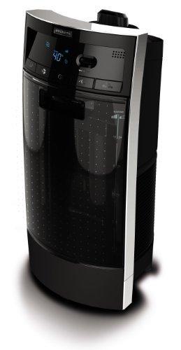 Bionaire Ultrasonic Filter-Free Tower Humidifier, BUL7933CT by Bionaire   B014N73SWC