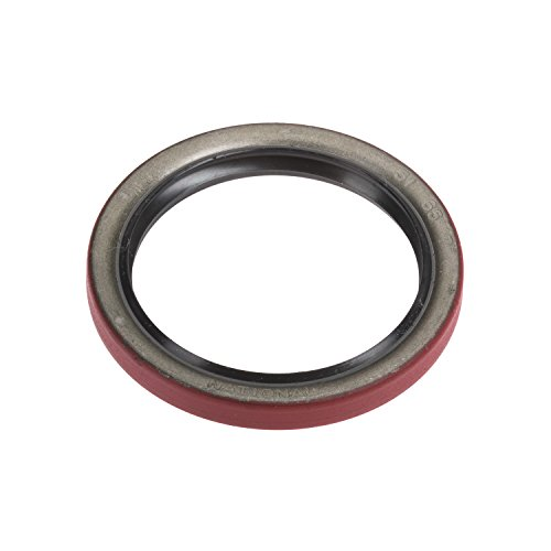 - National 225110 Oil Seal