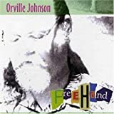 Freehand by Orville Johnson (2004-03-09)
