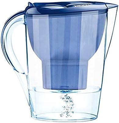 Roy&Rey Net Kettle Front Filter Directo Consumo de Agua del Grifo ...