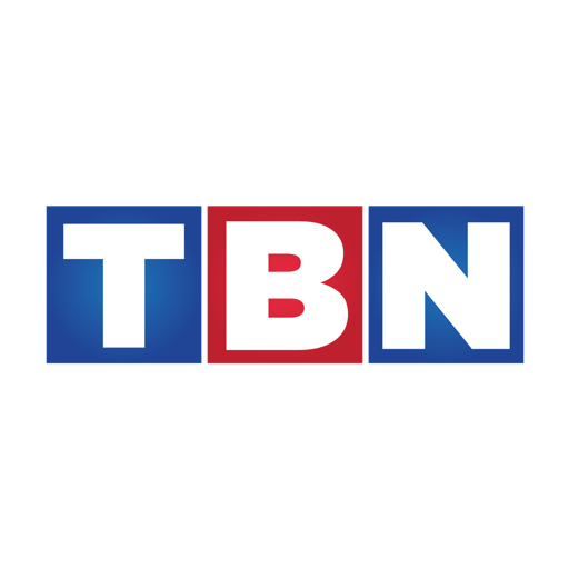 (TBN: Watch TV Shows and Live TV for Free)