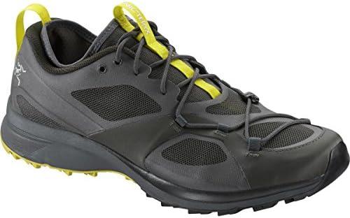 Norvan VT Trail Running Shoe メンズ ランニングシューズ [並行輸入品]