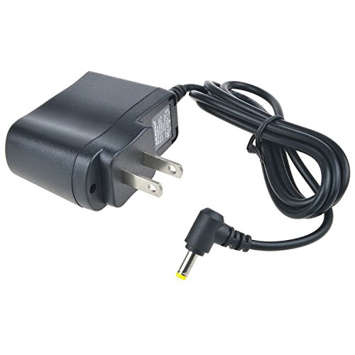 Easyshare P720 Digital Frame - PK-Power AC Adapter For BOSE 351474 351474-0010 Wave Bluetooth Music Adapter Receiver ; Use With Kodak P520 P720 Easyshare frame ; Zoom H4N R16 Digital Voice