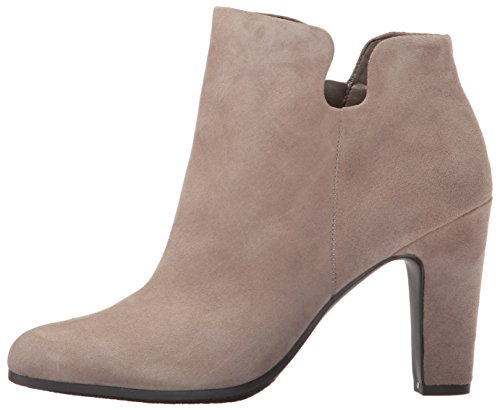 Femme Edelman Shelby Bottines Putty Sam 64tSFxx
