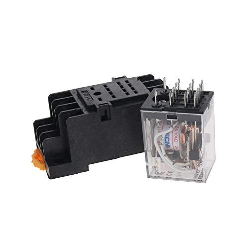 5515MHZ LOW PASS 5 pieces JOHANSON TECHNOLOGY 5515LP15A730E RF FILTER