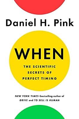 Daniel H. Pink (Author)(46)Buy new: $14.99