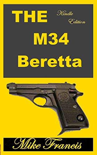italian beretta - 6