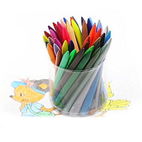 買取クレヨン 色鉛筆 塗り絵用色鉛筆 色鉛筆 子供 ガッシュ 可愛い