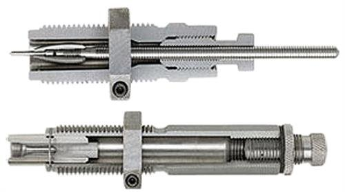 Hornady 546355 DIESET 2 300 OLYMPIC Series IV 2 Bullet DIE Set, Regular  (.308) by Hornady