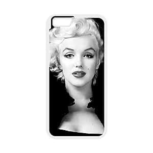 wugdiy New Fashion Hard Back Cover Case for iPhone6 Plus 5.5
