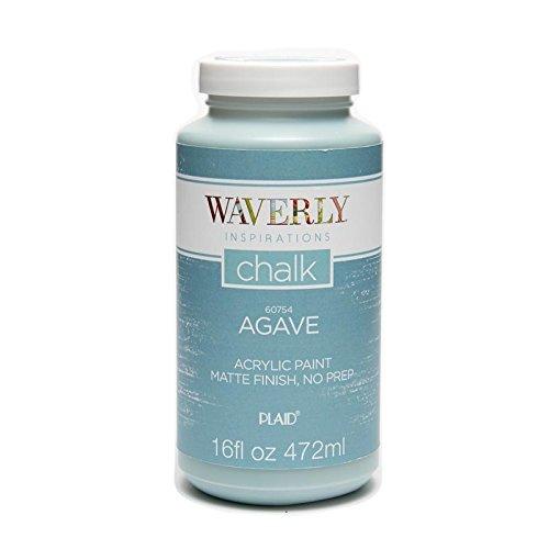 waverly-inspirations-acrylic-chalk-paint-agave-60754e