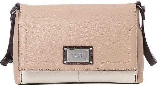 Tignanello Handbags Outlet - 3