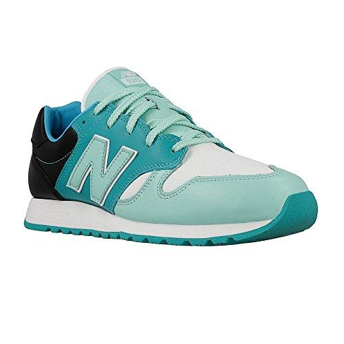 New Balance U520, HNF Blue Hnf Blue