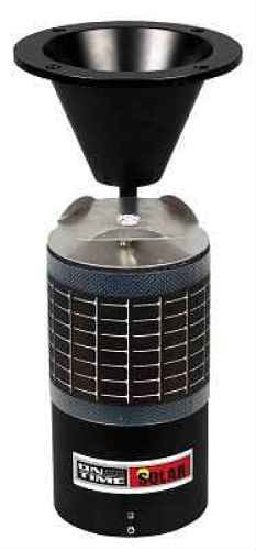On Time 11114 Solar Elite Feeder