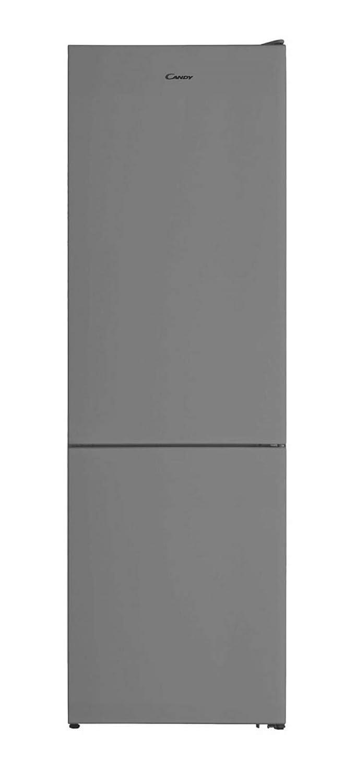 Candy CVNB 6184X No Frost - Frigorífico combinado (324 L, clase A ...
