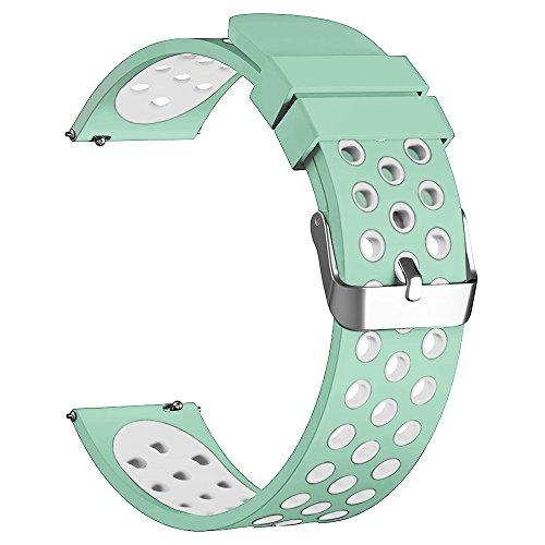 FanTEK Univesal Silicone Breathable Alternative product image