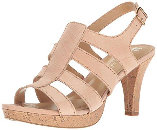 naturalizer-womens-preya-platform-dress-sandal-mauve-4-m-us