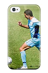 Cute Tpu CaseyKBrown Lenovo Vibe Z Background Case Cover For Iphone 4/4s