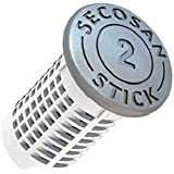 TROTEC 6100004103–SECOSAN Stick 2
