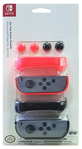 neon lil finger - 5