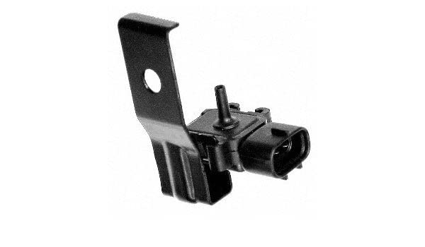 Manifold Absolute Pressure Sensor Standard AS41