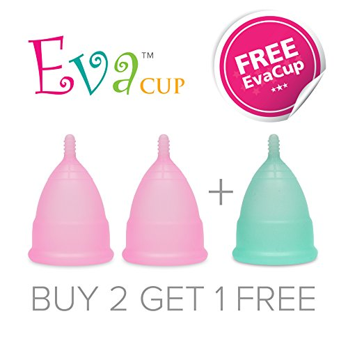 buy-2-get-1-free-anigan-evacup-made-in-usa-fda-registered-menstrual-cup-small-cherry-blossom