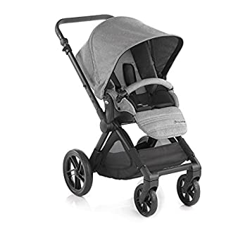 Amazon.com : Jane Trio Travel System Muum Formula Koos Micro 2016 Soil S45 : Baby