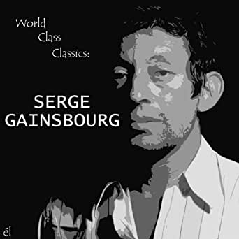 charleston des d m nageurs de piano de serge gainsbourg alain goraguer and his orchestra en. Black Bedroom Furniture Sets. Home Design Ideas