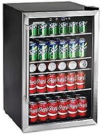Amazon beverage refrigerators appliances tramontina planetlyrics Choice Image