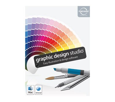 Graphic Design Studio Buy Online In El Salvador Graphic Design Studio For Mac Products In El Salvador See Prices Reviews And Free Delivery Over Us 70 00 Desertcart