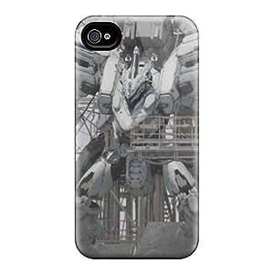 Popular AbbyRoseBabiak New Style Durable Iphone 6 Cases (GqF18624DxKr)