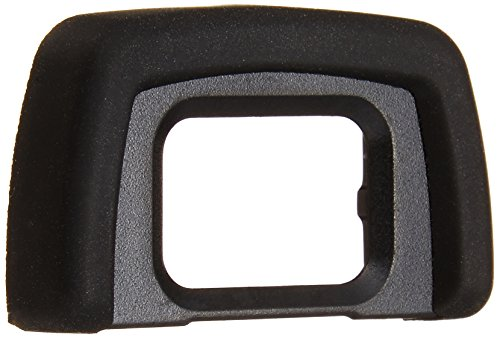 Nikon DK-24 Rubber Eyecup f. D5000