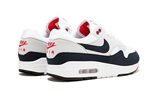 908375 104 Anniversary Eu 41 1 Max Nike Air Homme 5xqYwgaE