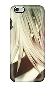 New DanRobertse Super Strong Loveless Anime Anime Boys Ritsuka Aoyagi Tpu Case Cover For Iphone 6 Plus
