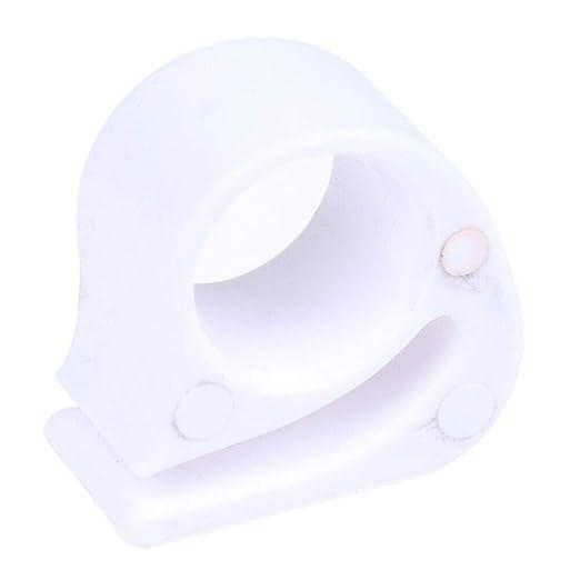 Alaojie - Protector Plegable para Patinete eléctrico Xiaomi ...