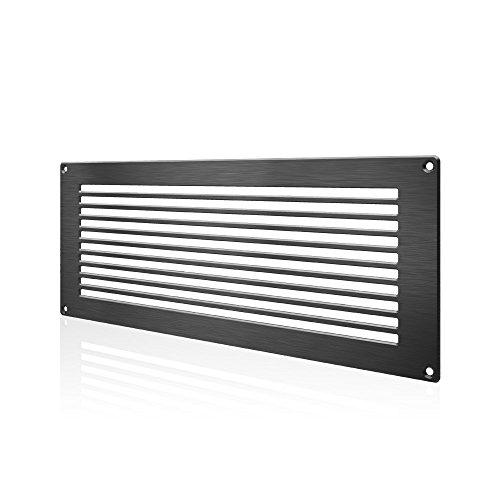 AC Infinity Passive Ventilation Grille 17