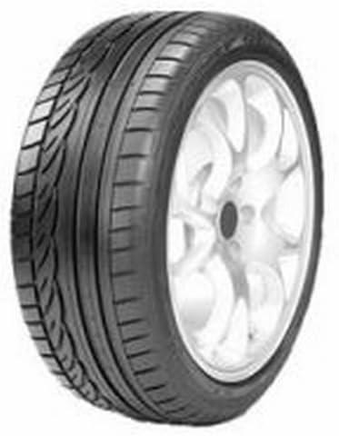F//C//70 245//40//R18 93Y Summer Tire Dunlop SP Sport 01 MO