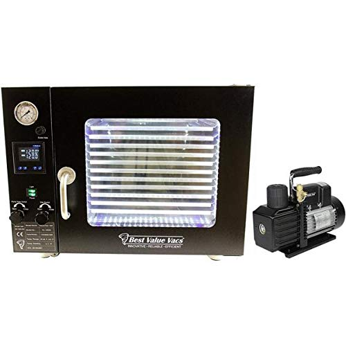 1.9CF, 5 Wall Heating, Touch Screen, LED