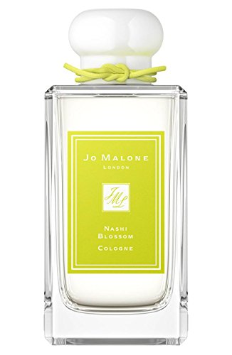 JO MALONE LONDON Nashi Blossom Cologne 100ml Limited Edition ()