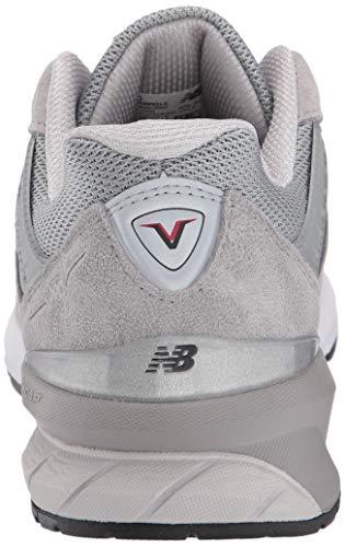V5 Sneaker