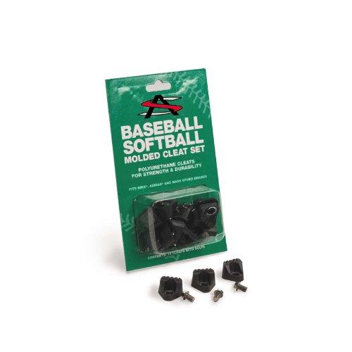 Pony Softball Baseball - 3